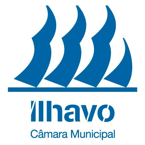 C mara municipal de lhavo eventos aveiro for Piscina municipal ilhavo